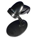 Ручной сканер штрих-кодов Kraftway KLS-04