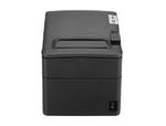 Принтер чеков Kraftway RP-600