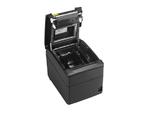 Блок Питания д/чекового принтера RP-600