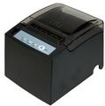 Принтер чеков Kraftway RP-600 - Ethernet и USB